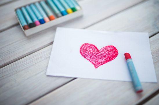 heart-762564