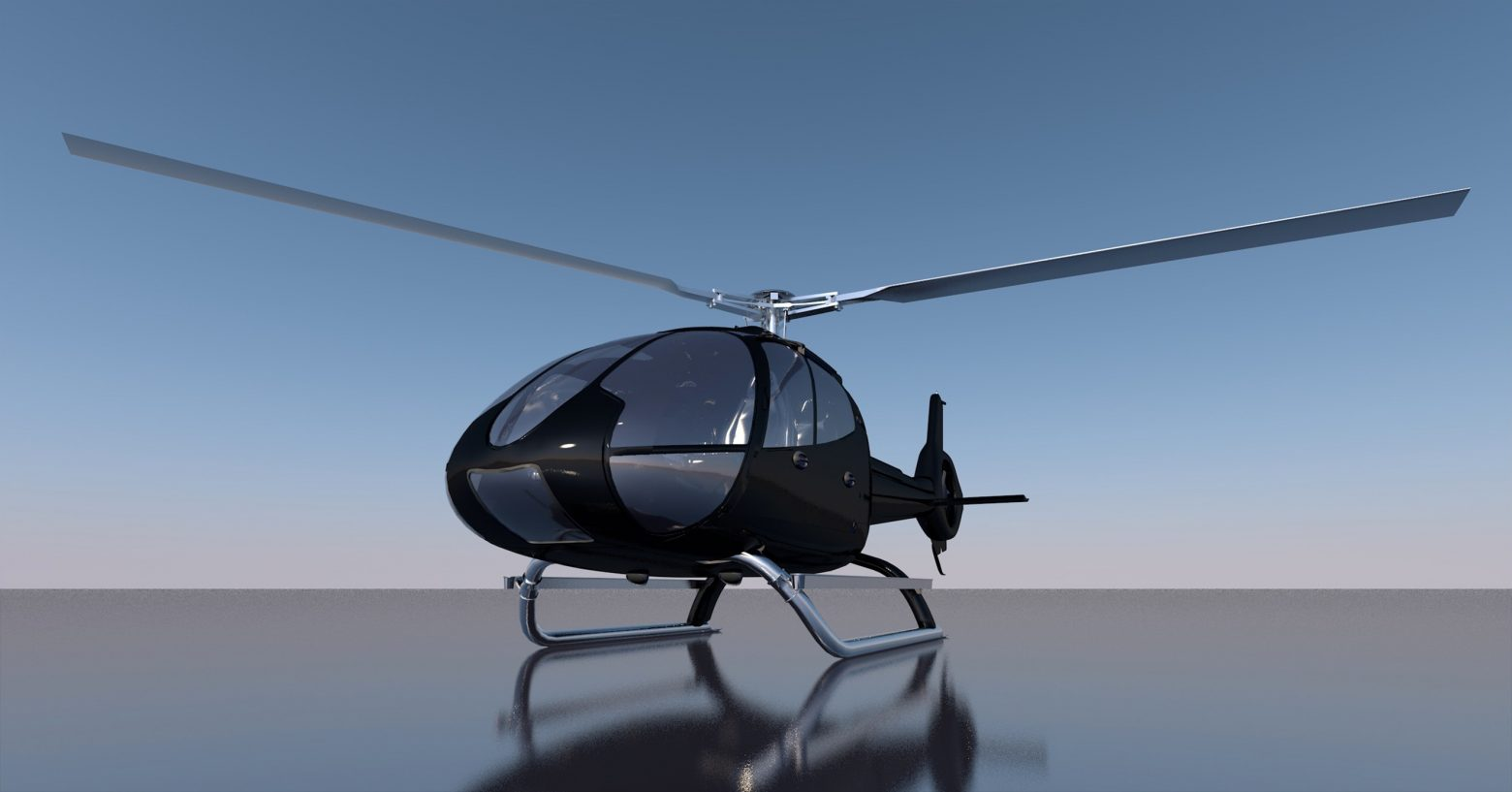 helicopter-2116170
