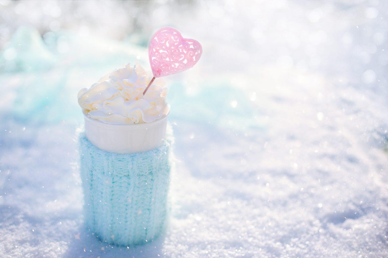 hot-chocolate-2037706
