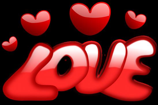 love-150277