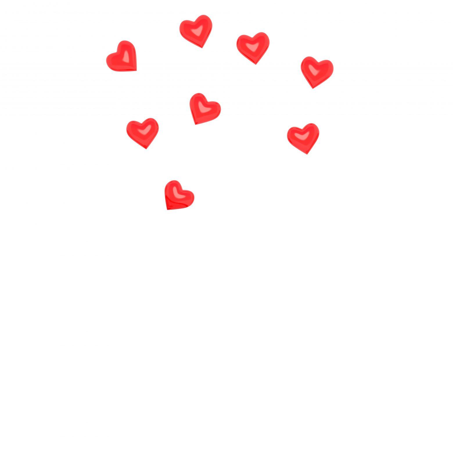 love-2999584