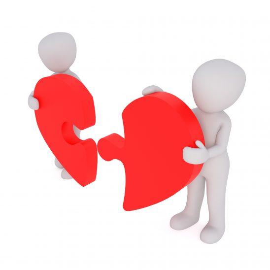 love-2999585