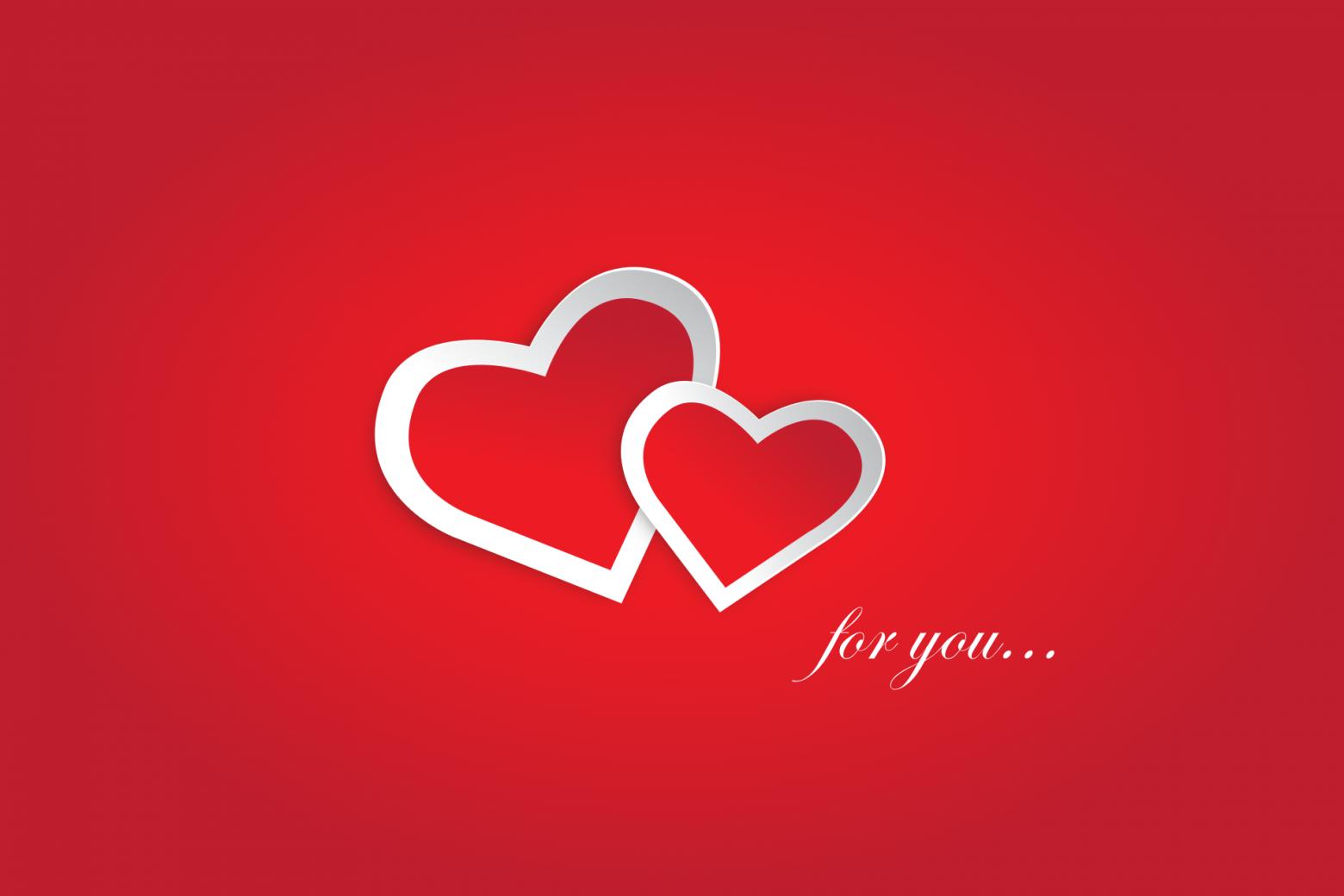 love-you-2198772