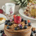 pancake-2764589
