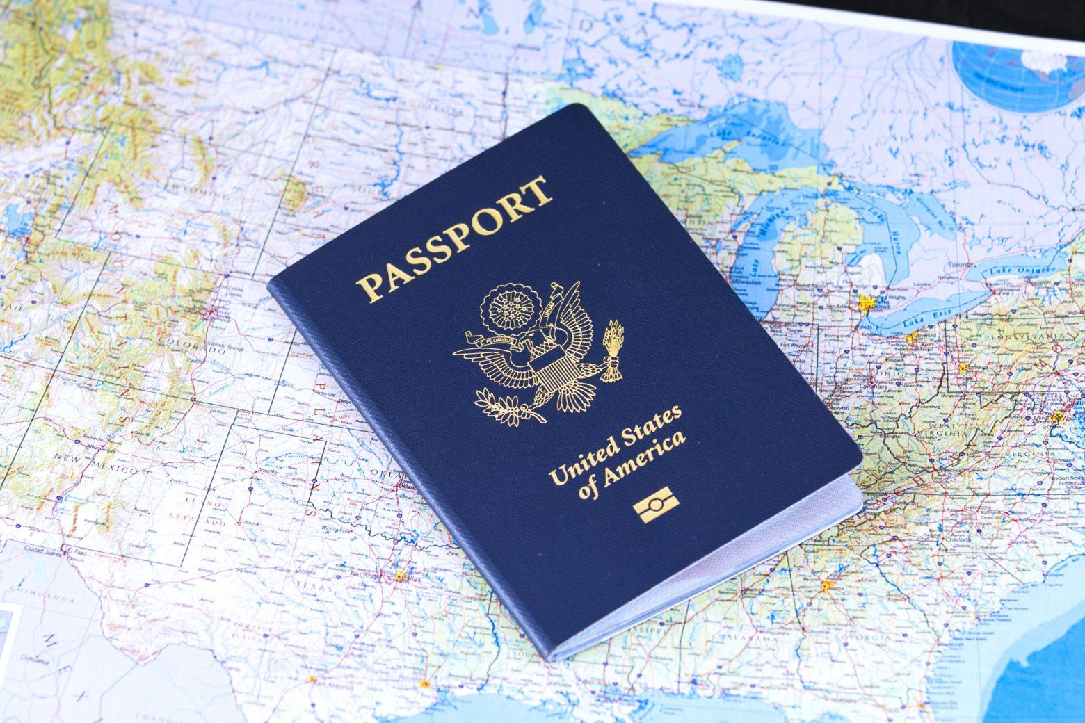 passport-2642170