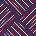 patriotic-1320758