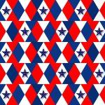patriotic-1451484