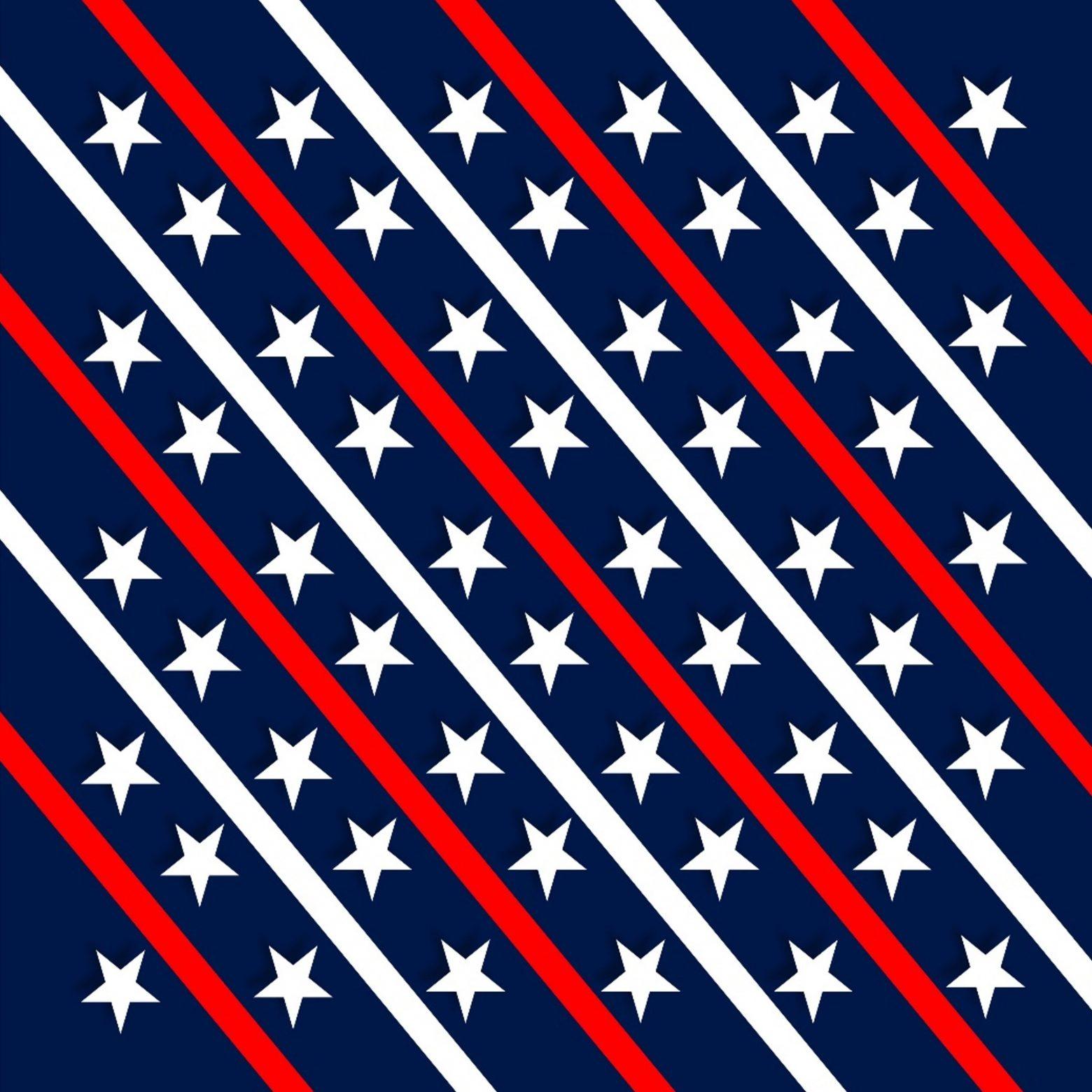 patriotic-1451497