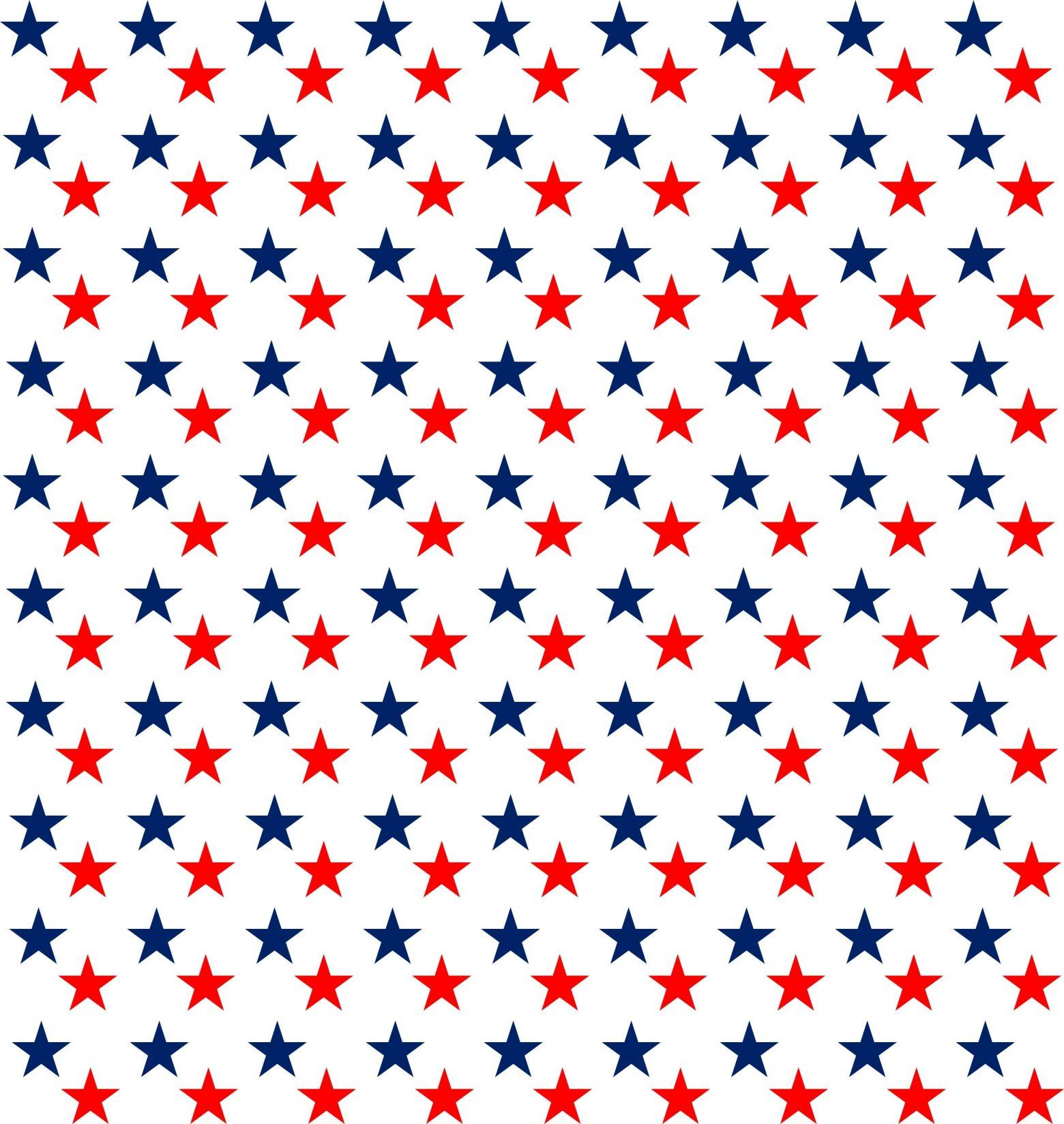 patriotic-856660