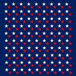 patriotic-921765