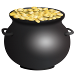 pot-of-gold-2130425