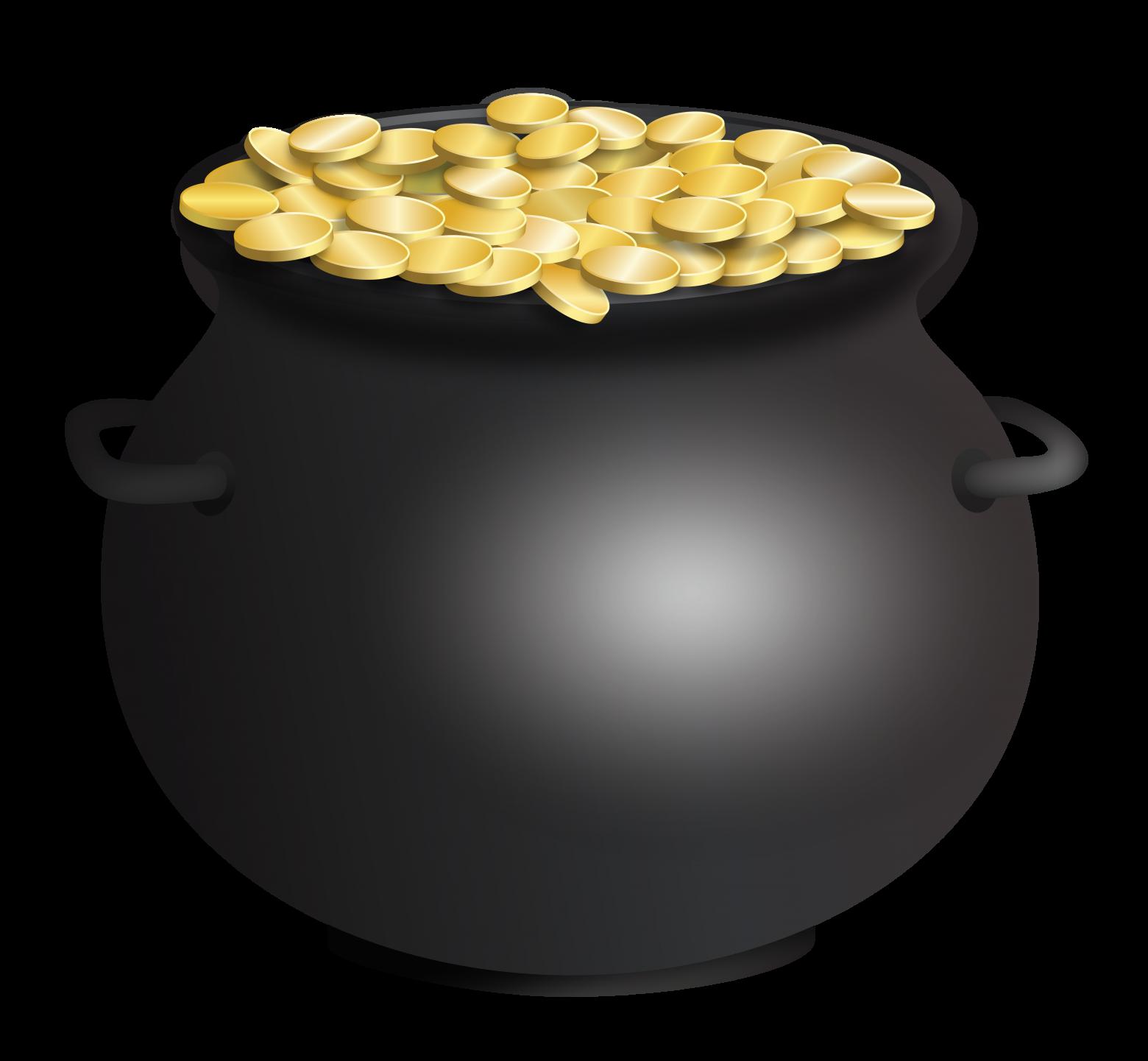 pot-of-gold-2130425