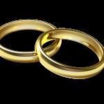 rings-2634929