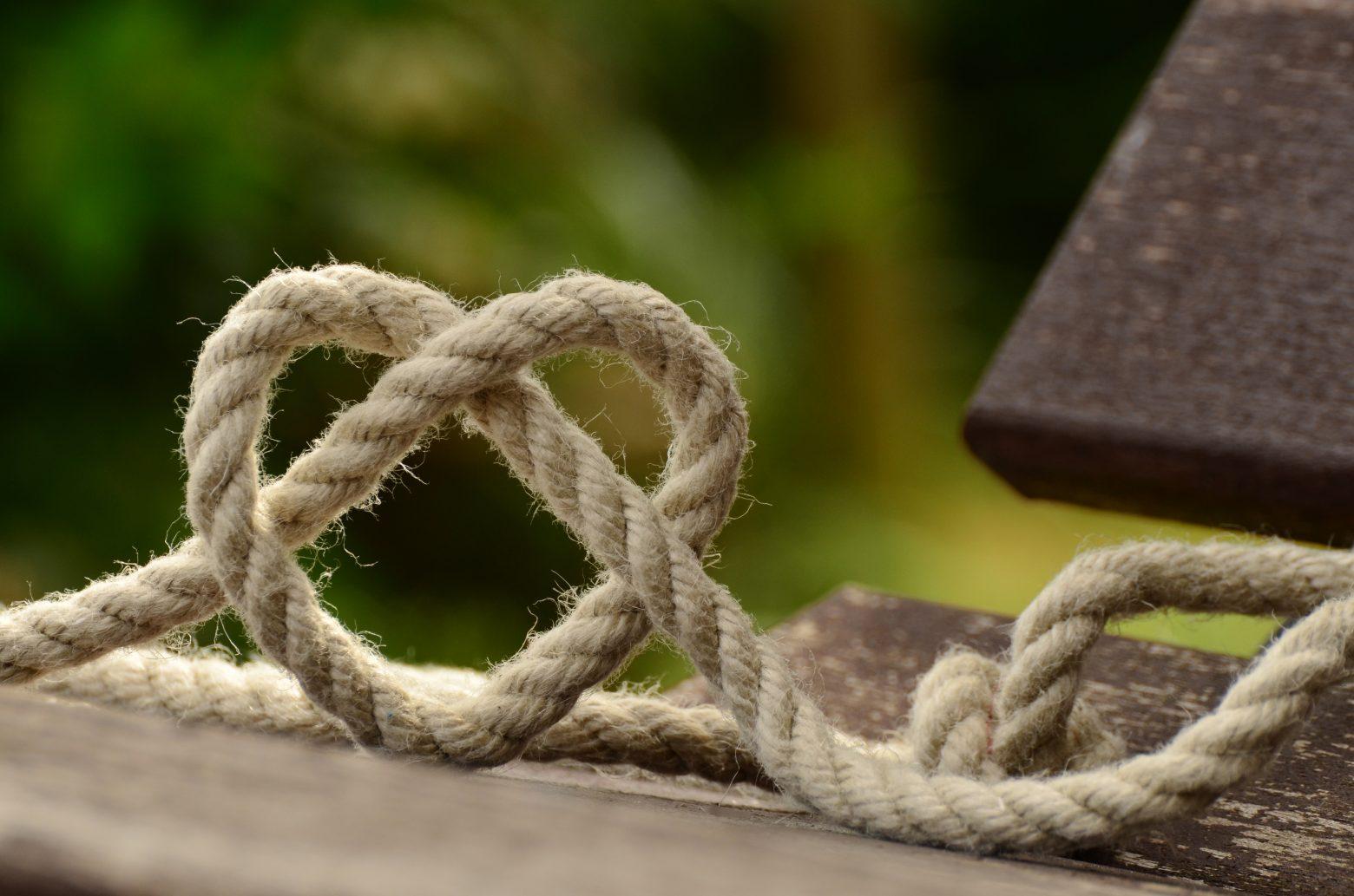 rope-1469244