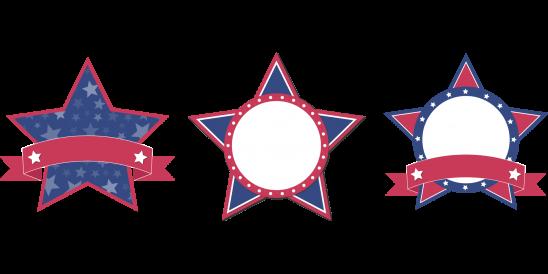stars-1391086