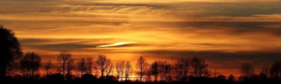 sunset-2021266