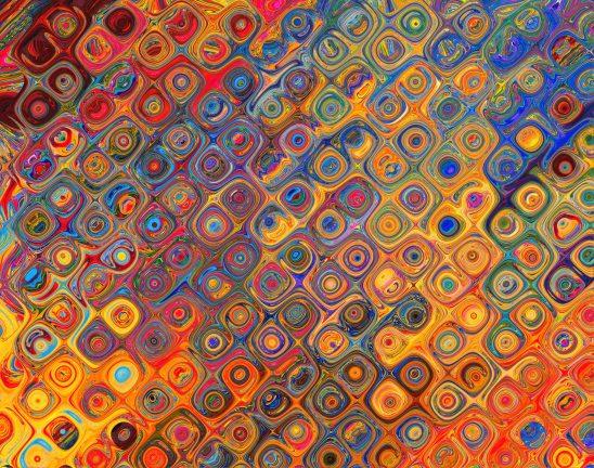 texture-2386734