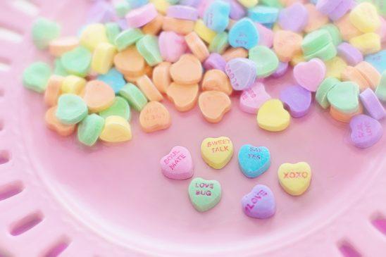 valentine-candy-626446