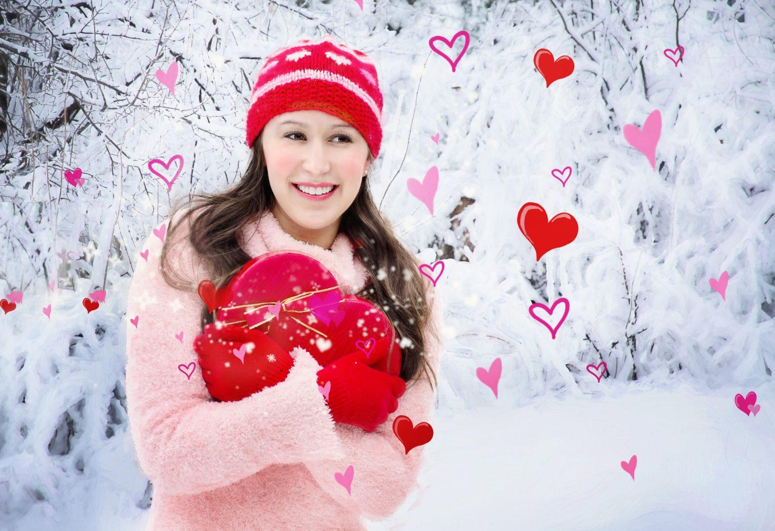 valentines-day-2040959