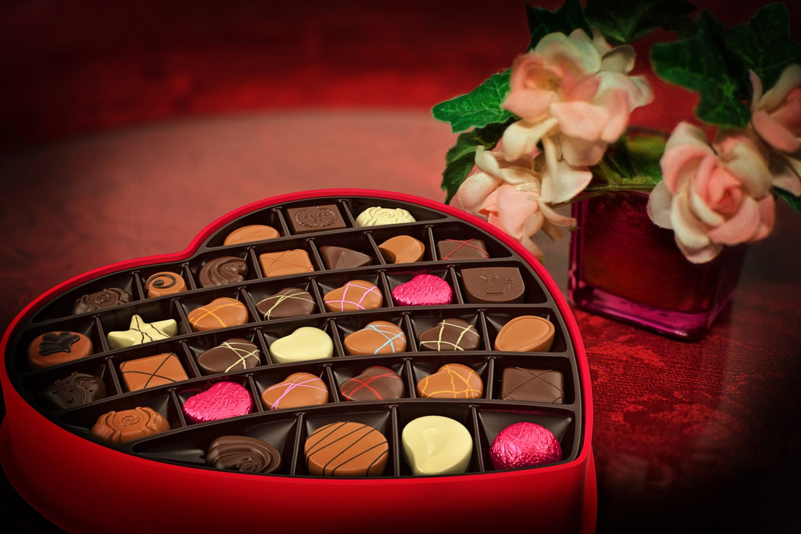 valentines-day-2057745