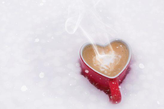 valentines-day-624440