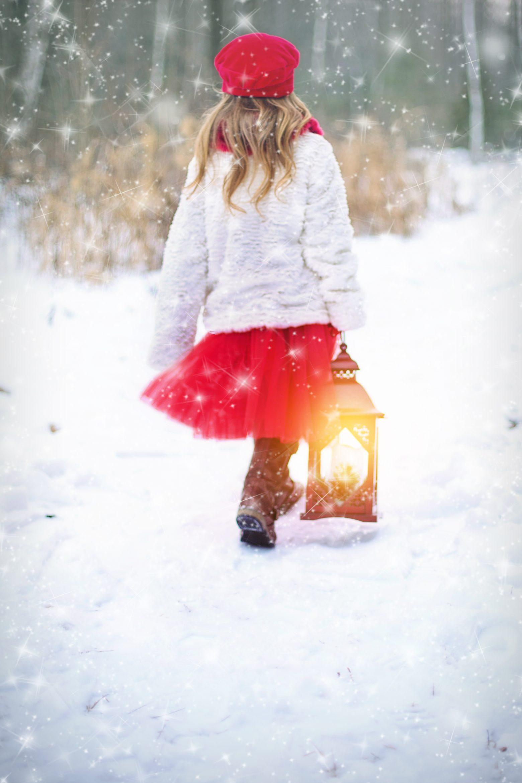 winter-2957821