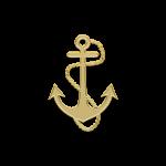 anchor-3006690