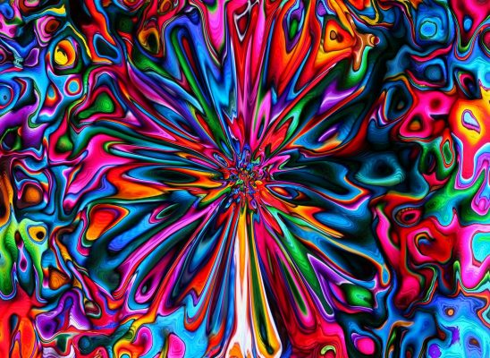 background-2002408