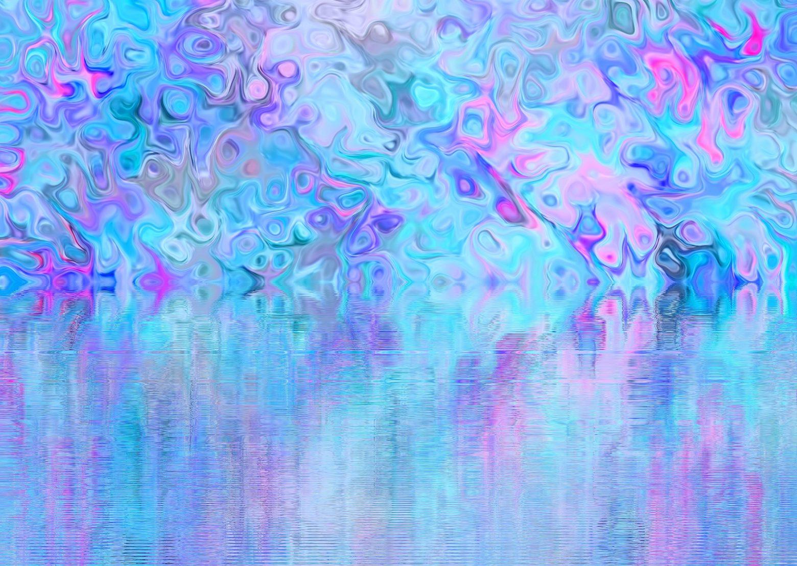 Background Texture Pattern Structure Web Page Blue - Clean Public Domain