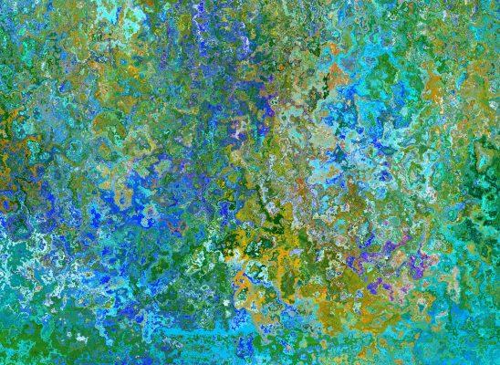 background-2323580