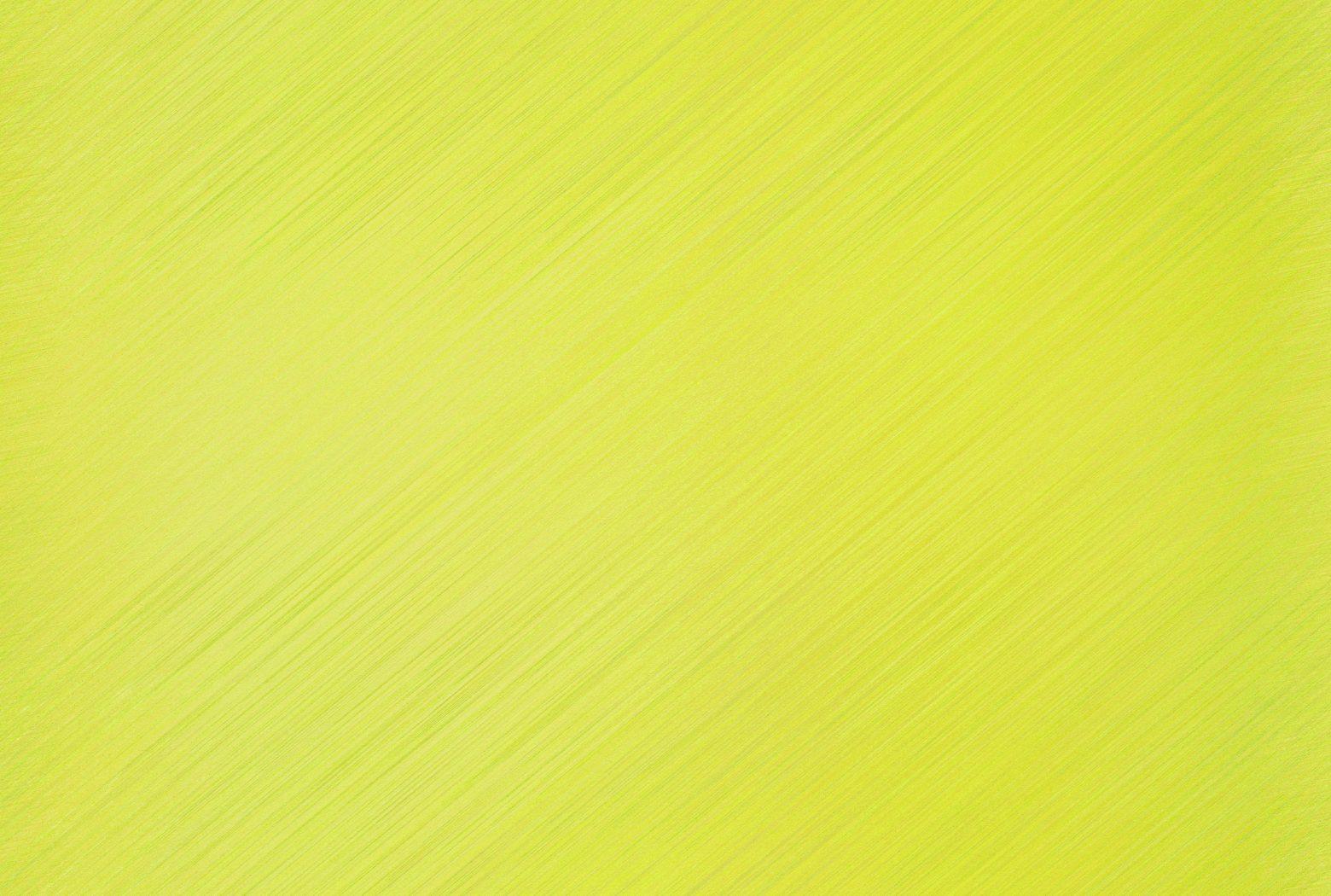 background-texture-2110720