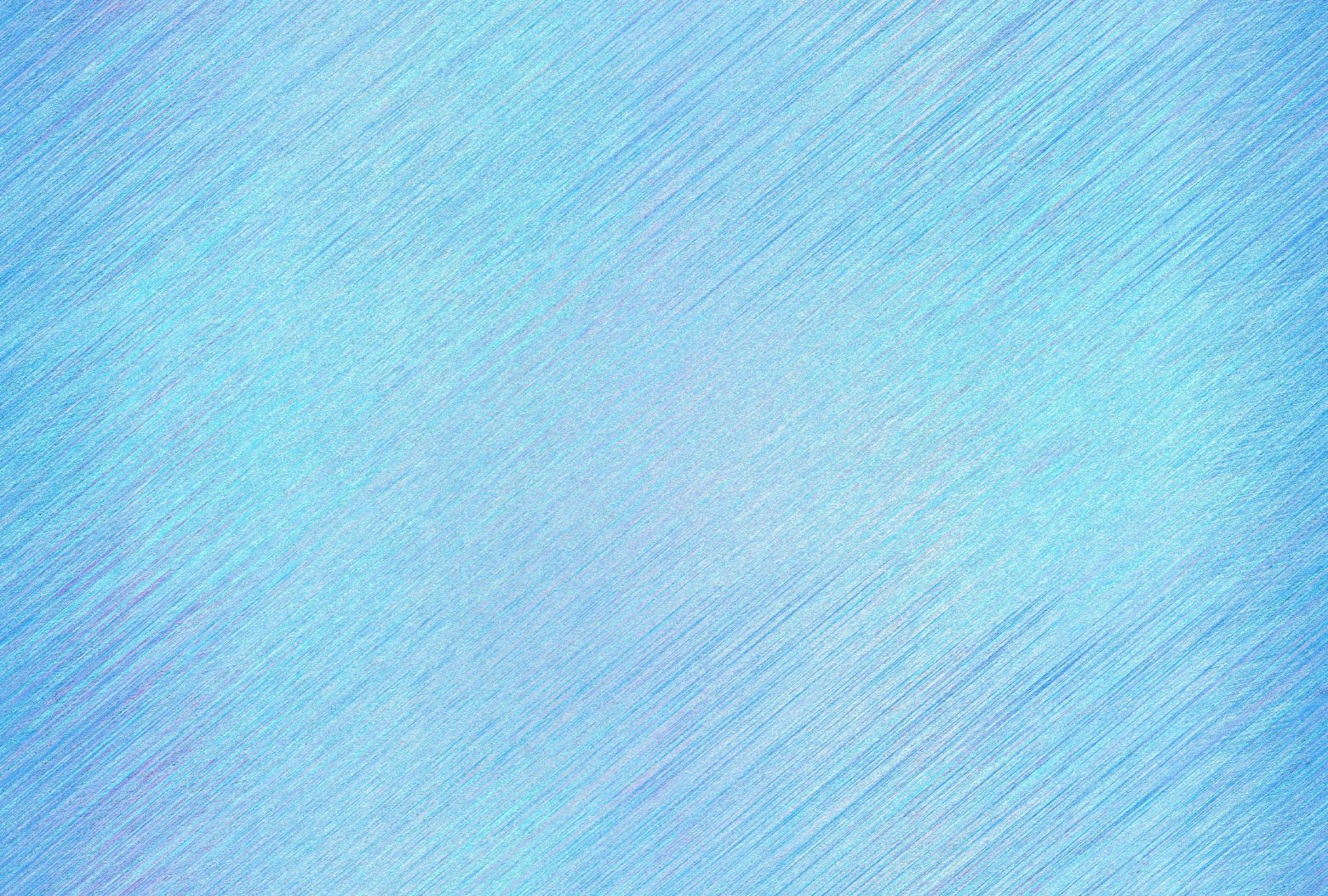 background-texture-2110724