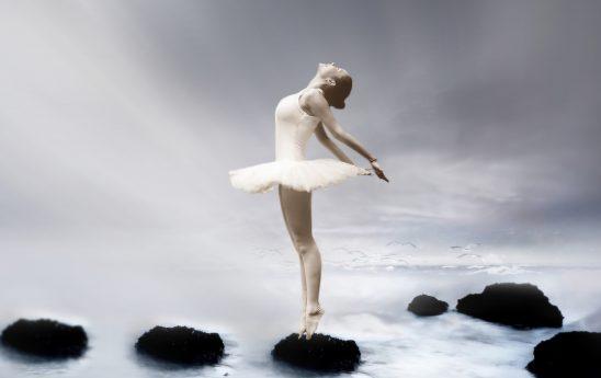 ballerina-3055155