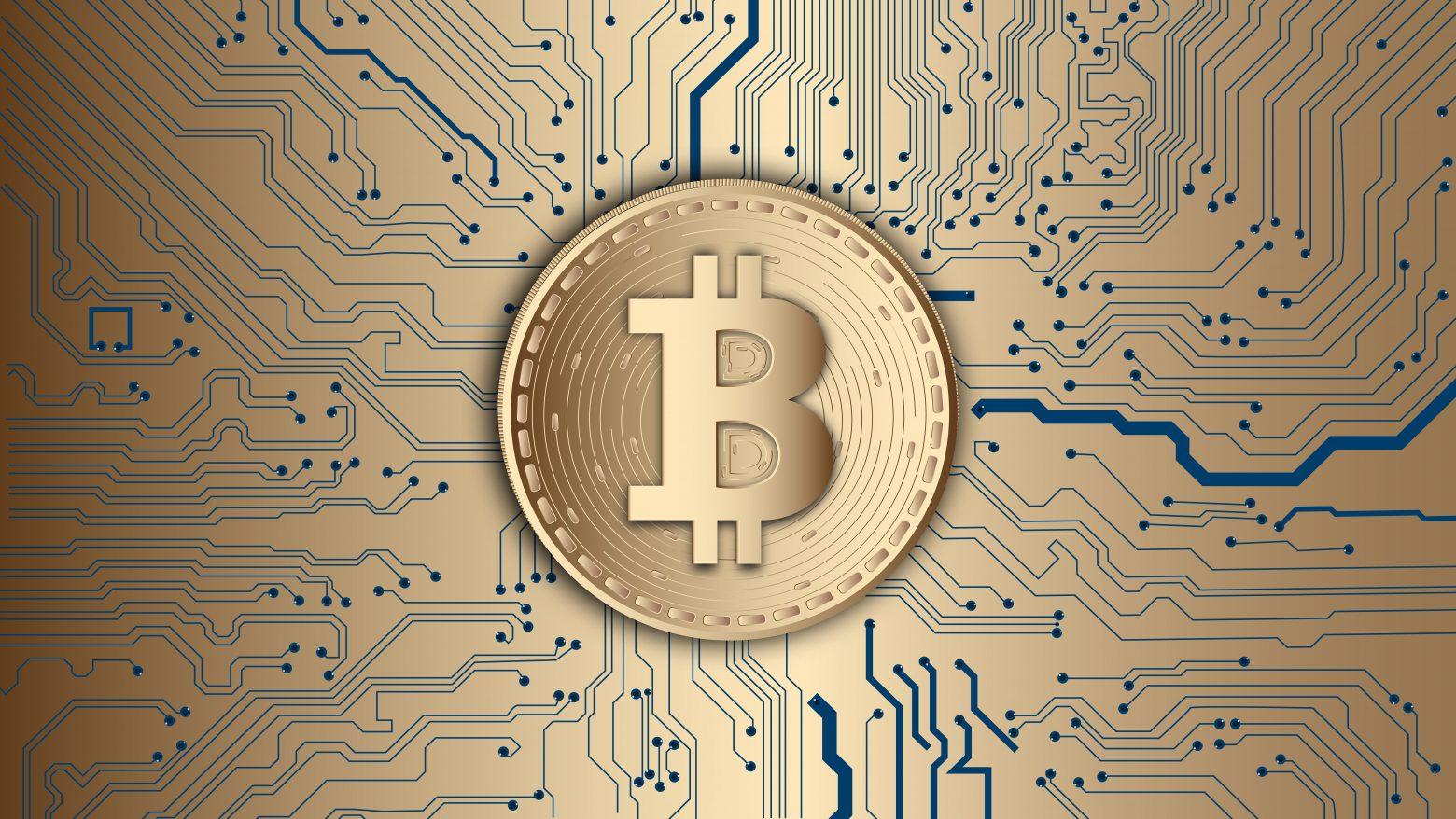 bitcoin-3089728