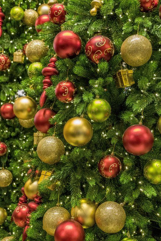 christmas-3023415