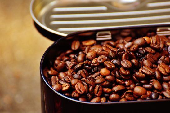 coffee-tin-1705026