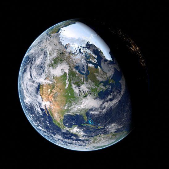 earth-2113656
