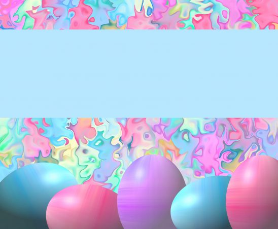 easter-2043831