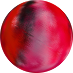 effect-2324429