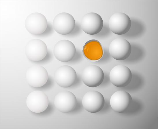 eggs-1217263