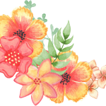 floral-2664548