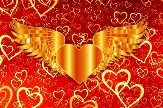 heart-3062255 (1)