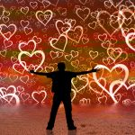 heart-3062257