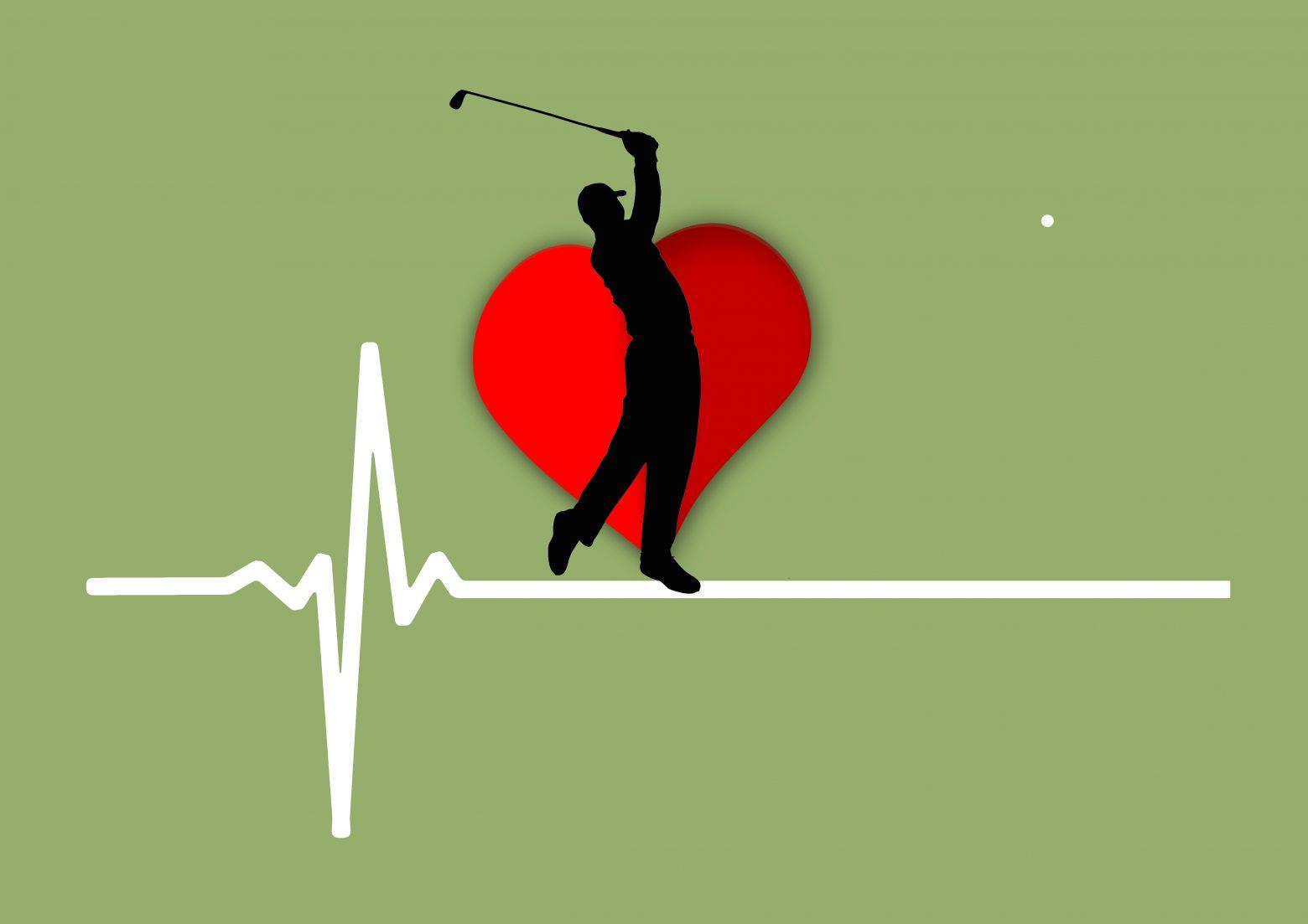 heartbeat-3077960