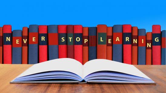 literature-3068940