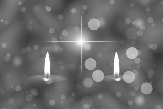 mourning-3066704