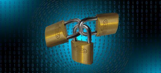 padlock-3062259