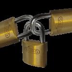 padlock-3062305