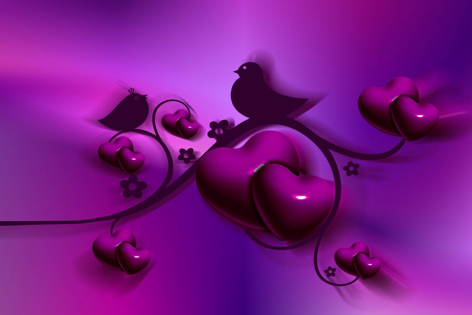 romance-3057954