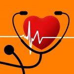 stethoscope-3075838